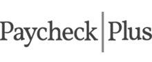 paycheckplus